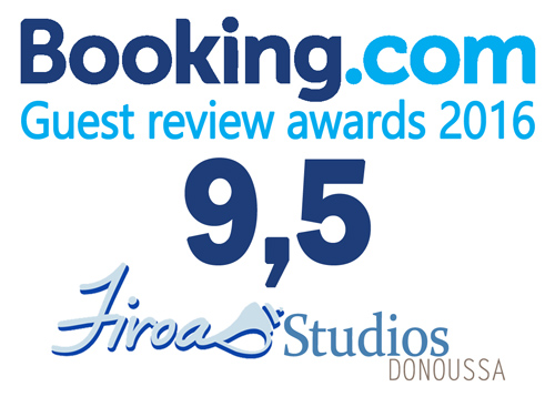 booking2016 review2
